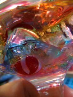 https://www.facebook.com/photo.php?fbid=967674853273032 Aquarium