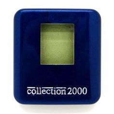 Collection 2000 Eye Shadow. Shade: Lime Tang 32 Listing in the Collection 2000,Eye Shadow,Make-Up & Cosmetics,Health & Beauty Category on eBid United Kingdom   144165482