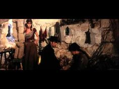 One After Another spaghetti westerh - YouTube