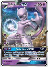 Serie Sol y Luna Leyendas Luminosas | Juego de Cartas Coleccionables | Pokemon.es