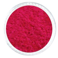 Red Pink Fruit Sangria Hexagon Glitter – Brand New Matte Glitters! Pink Fruit, Cosmetic Grade Glitter, Everything Pink, Arts And Crafts Projects, Sangria, Pink Glitter, Glitters, Red And Pink, Nails