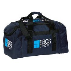 EBOS® Sport Reactor Bag - Bags & Accessories - Sports Performance Accessories