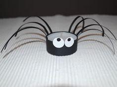 spinnenteelicht1
