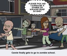 Bitstrips:  This app has definite potential for writing prompts.  Create an avatar that looks like you, then put it into a comic.  All comics can be edited.  You can also add speech/thought bubbles.