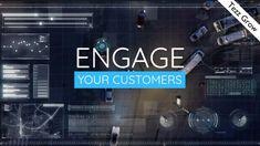HOME - Tezz Grow is a Digital Marketing Company Based on Delhi Ncr Facebook Marketing, Online Marketing, Revenue Model, Website Design Services, Digital Strategy, Blog Sites, Influencer Marketing, Digital Marketing Services, Target