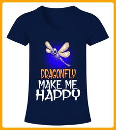 DRAGONFLY Animals Lover - Enten shirts (*Partner-Link)