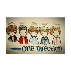 Image uploaded by Dylan. Find images and videos about cute, one direction and music on We Heart It - the app to get lost in what you love. One Direction Cartoons, One Direction Drawings, One Direction Images, I Love One Direction, Direction Quotes, Cute Doodles Drawings, Cartoon Drawings, Easy Drawings, We Heart It