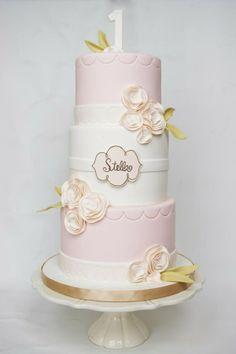 wedding cake For more insipiration visit us at https://facebook.com/theweddingcompanyni or http://www.theweddingcompany.ie