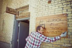Salt Lake Local Business | Zuriick Shoes | Clothing Design #saltlakecity #shoes #cityhomeCOLLECTIVE