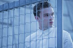 "TIFF 2015 Interview: Nicholas Hoult on ""Kill Your Friends,"" ""Equals,"" ""Mad Max: Fury Road"""