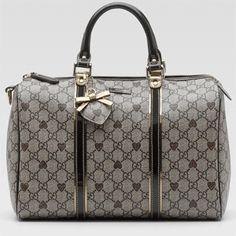 Designer Bag Hub Com Gucci Handbags For 2017 Latest