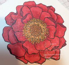 Blended-bloom-sneak-peak-stampin-up