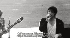 Jasey Rae - All Time Low