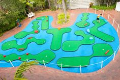 Discover TradeWinds Island Resorts — two St Pete Beach hotels located directly on the white sands of Florida's Gulf of Mexico. Putt Putt Golf, St Pete Beach, Resort 2017, Gulf Of Mexico, Island Resort, Beach Hotels, Florida Beaches, Resorts, Activities