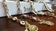 Charmed, Bracelets, Jewelry, Style, Fashion, Bangles, Jewellery Making, Moda, Stylus