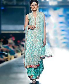Pakistani Wedding Salwar Kameez Bellerose NY USA, Wedding Salwar Kameez Online Pennsylvannia USA