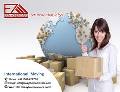 Best Shipping Center Thank You For 10 Years Of Service Document Shredding Your International Shipping Gateway! Boston s choice for international shipping. Neighborhood Parcel is an … Better Business Bureau, Business Advice, Home Based Business, International Moving Companies, International Movers, Packing Services, Moving Services, Document Shredding, Innovative Packaging