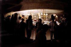 Bar Scene from Star Wars