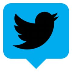 10 Ways to Get More Out of TweetDeck – as Explained by Twitter