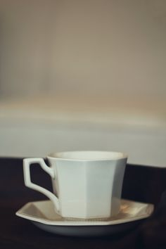 #mug #coffee #muted #wallpaper #iphone