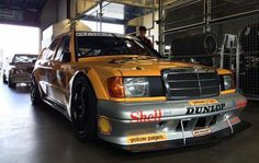 Old Cars, Mercedes Benz, Racing, Fun, Style, Running, Swag, Auto Racing, Outfits