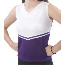 b95187903b 7 Best In-stock Cheerleading Uniforms images | Cheerleading uniforms ...