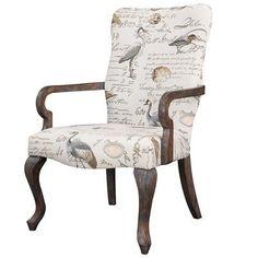 Madison Park Arnau Arm Chair