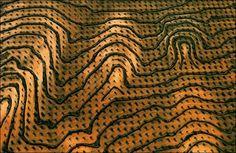 "Yann Arthus-Bertrand: ""The Earth from above"""
