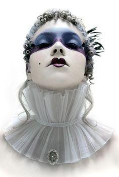 """whateverher:  lotusgurl:  """"L'amor che move il sole e l'altre stelle (The love that moves the sun and the other stars)""""―Dante Alighieri,The Divine Comedy  ♡♡Click here for more!♡♡"""