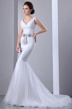 Chiffon Wedding Gowns, Wedding Dress 2013, White Wedding Gowns, Wedding Dress Shopping, Cheap Wedding Dress, Bridal Gowns, Evening Dresses, Prom Dresses, Dresses 2014