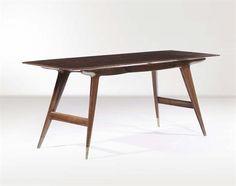 table, Gio Ponti ,1947