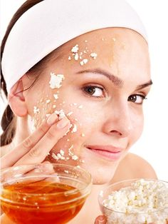 Inexpensive and Natural Acne Cures