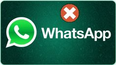 WARNING: Your WhatsApp data is not safe  According to security consultant Bas Bosschert, there is a flaw in WhatsApp security. The chatting app stores all its data on the memory card; if you download a malicious app on your phone mistakenly, the app can steal your WhatsApp records easily... How can you make your chat records secure?