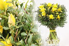 Green Inspiration #pistacia. www.adomex.nl Green powers!