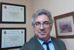 Buenos días, bienvenidos a mi página web ; soy Jesús Alberto Durán Fernández y quiero presentarles los servicios jurídicos que ofrezco conociendo así...