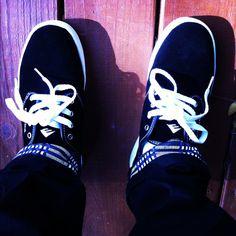 10 mejores imágenes de Shoes 13fd08d32ef