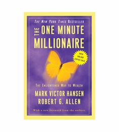 One of my favorite books that teaches Entrepreneurship with a great uplifting back story.