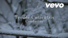 So lovely.  Teodor Currentzis records Mozart's Le nozze di Figaro, Così fan tutte & Don Giovanni, http://www.amazon.com/dp/B00K8HFNDY/ref=cm_sw_r_pi_awdm_bvYhub0FAX13K