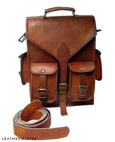 Leather Backpack leather backpack | leather backpack men | leather backpack pattern | leather backpack womens | leather backpack purse | Best Leather Backpacks | Laguna - Leather Backpacks and more! | Classy Leather Backpacks | Leather Rucksack Vintage Backpack | Leather Backpacks For Men | Leather backpack |