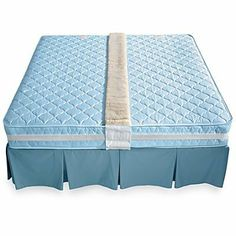 guest office on pinterest daybeds daybed covers and twin beds. Black Bedroom Furniture Sets. Home Design Ideas