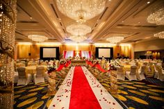 Turn your special moment into a beautiful memory. We creates original and seamless weddings. http://bit.ly/1Ud96TA