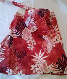 Women's nursing bibs breastfeeding coverups by SewMeHawaii on Etsy