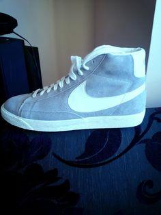 new product e905a b5cbb Séamus MacD on. Nike ...