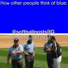 Its funny cuz thts a baseball field and is pointed towards softball. - Funny Volleyball Shirts - Ideas of Funny Volleyball Shirts - Its funny cuz thts a baseball field and is pointed towards softball. Funny Softball Quotes, Funny Volleyball Shirts, Softball Workouts, Softball Cheers, Softball Drills, Softball Players, Girls Softball, Fastpitch Softball, Softball Stuff
