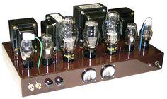 http://www.eifl.co.jp/index/amplifier/image/asano_300bamp_02.jpg