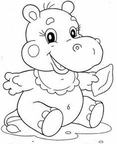 Auf folgende Seite finden Sie tolle Tiere Ausmalbilder für Kinder. Die können Sie kostenlos speichern und ausdrucken. Schauen Sie mal!