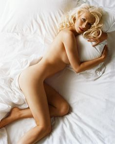 Aguilera christina ricci sex tape interesting