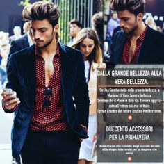 "On GQ Magazine, Mariano Di Vaio, la grande bellezza, interview to the best male model and Italian fashion Icon in the world. Tribute to the ""Made in Italy""  www.gqitalia.it"