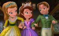Cartoons Love, Disney Cartoons, Frozen Pictures, Cool Pictures, Disney Films, Disney Art, Pixar, Princess Sofia The First, Phone Themes