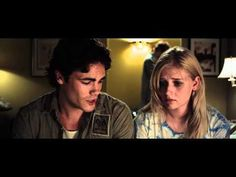 Forget Me Not - Full Movie [HD] 720p